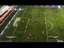 FIFA 12|FAILS 3 [HD]