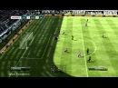 FIFA 12|FAILS [HD]