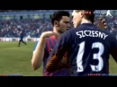 FIFA 12|FAILS 2 [HD]