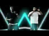 Flo Rida (Feat Akon) Available OFFICIAL MUSIC VIDEOLYRICS