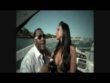 Flo Rida Feat. Pleasure P - Shone (Official Music Video Lyrics) HQ HD Video
