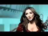 Песня Азербайджана на Евровидении 2012 Sabina Babayeva ''When the music dies''