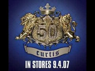 50 cent - fully loaded clip