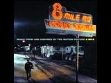 Eminem ft. Obie Trice &amp 50 Cent - Love Me
