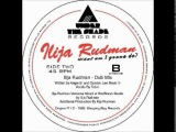 Ilija Rudman - What am i gonna do (Dub Mix )