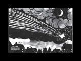 Nico Lahs - Never Ending Space Rue De Plaisance