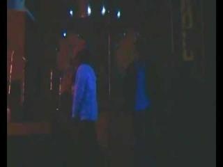 A_nuta ft. Be_Shot ft.D_Shon - Игра в казино (Нк