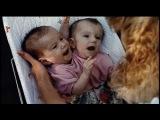 Экстраординарные Люди  Extraordinary People  -  'The Twins Who Share A Body' Full