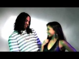 Ludacris - Rich & Flexin Feat. Waka Flocka Flame (New 2011+Download Link)