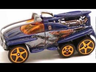 carros hot wheels de coleccion