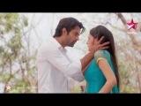 Rabba Ve - Kyun dard hai itna ( Full song ) Lyrics + Instrumental - Arnav Khushi
