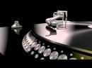 Oliver Koletzki - YouFM Sounds -17 Sept-2009 mixing.dj