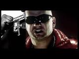 David Steel ft. Jay Diesel, Tafrob - JEDEN TEAM Official Music Video - HD