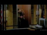 Castle&Jealous!Beckett | Better than revenge.
