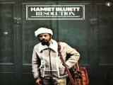 Hamiet Bluiett - Happy Spirit