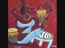 Kalala Mbwebwe Orchestra Super Sound ~ Fantaar