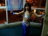 P2 Sol. Baile árabe