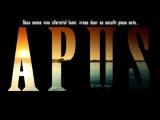 Criss Blaziny - Apus Ep.9 Feat. Catalin  { COMA / Prod. Sagace & Adapter  }