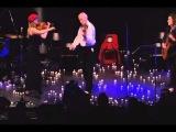 Herman van Veen Live in Deutschland 2010 - Anders Anders