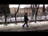 Скрябін - То є Львів