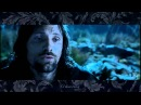 ♫ Lord of the Rings - Aragorn sings in the Marshes (with lyric)