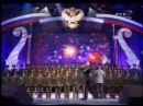 Vitas - Star (Zvezda) with The Russian Red Army Choir (live)