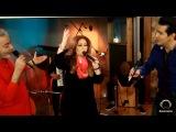 Sattar Leila Forouhar Hamid Talebzadeh-Medley-New Video Clip 2013