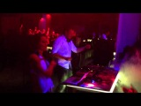 DJ FEEL Live @ HAVANA Club 17.11.2012 Vyborg