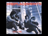 The Replacements - Black Diamond (Kiss cover) (Remastered)