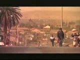 Zimbabwe - African Music Legends - Oliver Mtukudzi 12