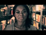 Sabrina Starke - Sunny Days (official music video)