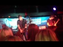 We Are The Ocean - The Waiting Room (Live at McClusky's, Kingston)