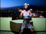 Chicas en Tenerife 2012