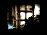 RealPlaer1337SwagScope720noscope!!!!!by Killer_666_PeaLbniupocan