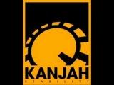 Kanjah ft Macka B - Macka Style   (Reggae Dubstep)