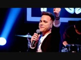 Olly Murs feat. Rizzle Kicks - Heart Skips A Beat (Top of the Pops - Christmas Special)