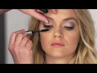 VS Make-Up: The