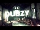 DUBZY I by Fuze
