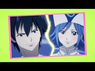3hrs IC-Collab [Gruvia/Lyvia]