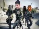 Battlefield- Опасный поцык и его Bad Company 2 =)))