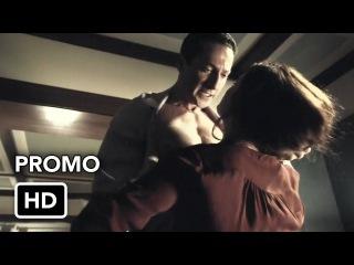 Гримм 2 сезон 13 серия / Grimm 2x13 Promo [HD]