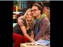 "Теория большого взрыва 6 сезон 12 серия  The Big Bang Theory 6x12 Promotional Photos ""The Egg Salad Equivalency"" [HD]"