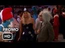 "Теория большого взрыва 6 сезон 5 серия  The Big Bang Theory 6x05 Promo ""The Holographic Excitation"" [HD]"