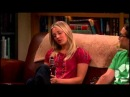 Теория большого взрыва 6 сезон 1 серия  The Big Bang Theory 6x01 - The Date Night [HD] Variable (Penny & Leonard)