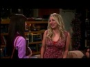 Теория большого взрыва 6 сезон 3 серия  The Big Bang Theory 6x03 - Penny Vs. The Jealousy [HD]