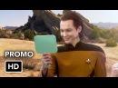 "Теория большого взрыва 6 сезон 13 серия  The Big Bang Theory 6x13 Promo ""The Bakersfield Expedition"" [HD]"