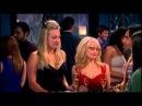 Теория большого взрыва 6 сезон 11 серия  The Big Bang Theory 6x11 Girls night out Promo [HD]