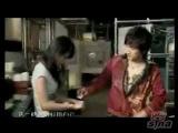 Cici ft Minwoo - Cinderella Magic (клип)