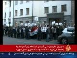aljazeera in Ukraine demo.flv