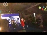 Anastasia Prihodko feat. George Garanian - Summertime